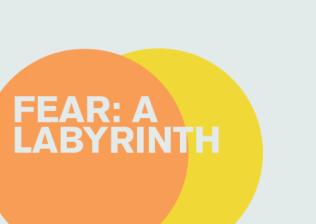 DIGITAL_Fear-a-Labyrinth