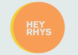Digital_Hey-Rhys