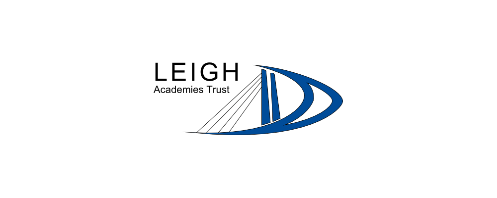 The Leigh Academy Leigh Academies Trust recognised by Sir