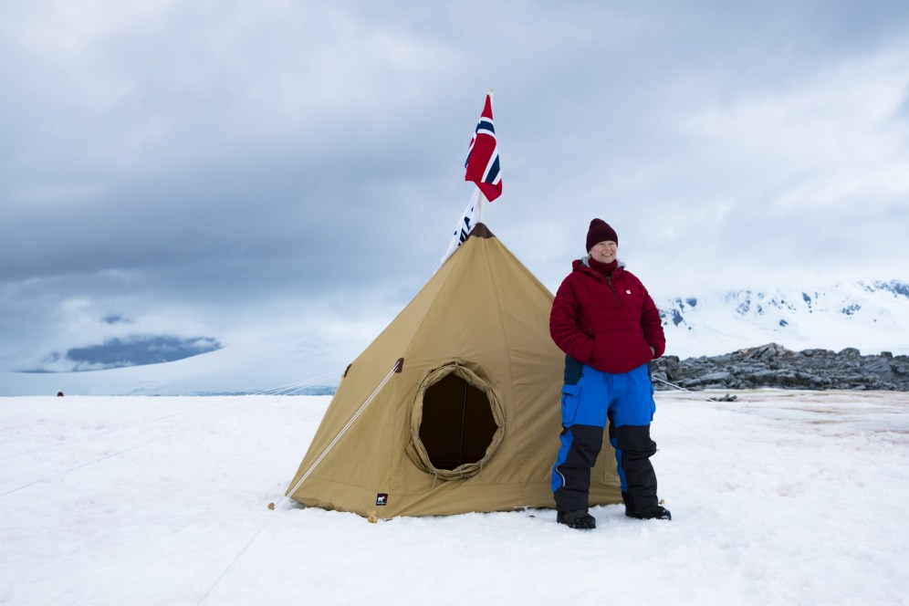 Amundsen-Tent-1.jpg