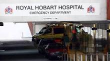 royal hobart hospital