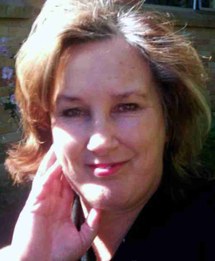 Romantic stories written by New Zealand romance author, Leigh D'Ansey