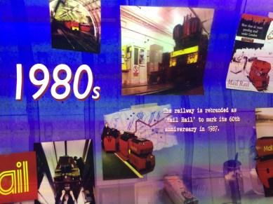 11.1980imageonthewall