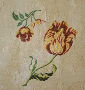 2.flower