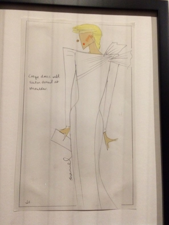 3.sketchforcrepeandsatindress