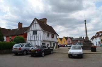 3.townsquarelavenham