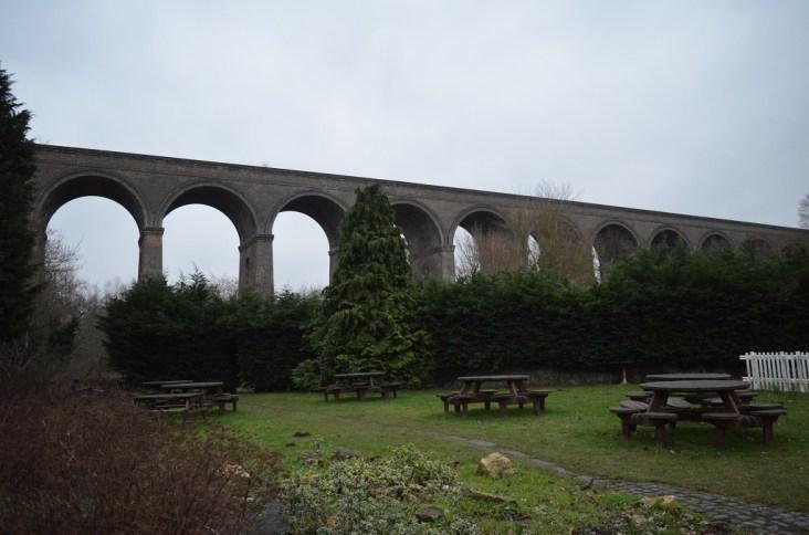 7.chappelviaduct