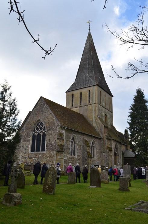 9.churchspire