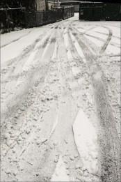djw-winter02