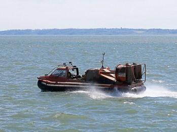sbtransportspeed-on-sea