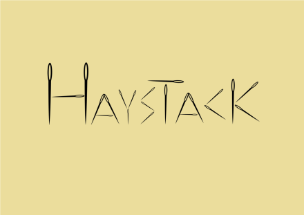 needle-in-a-haystack-poster