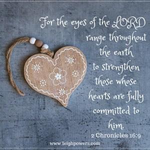 2 Chronicles 26:9