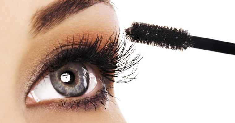 7 Common Mascara Dos and Don't s