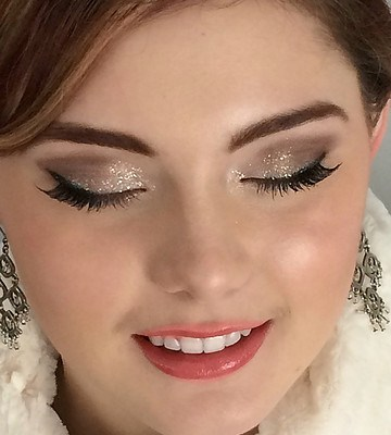 "Say ""I Do"" with Motives I Do Palette"