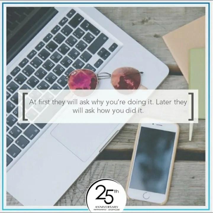 LIVE Motives Cosmetics Webinar This Thursday!