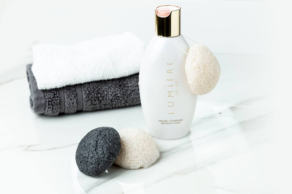 Motives Konjac Sponge