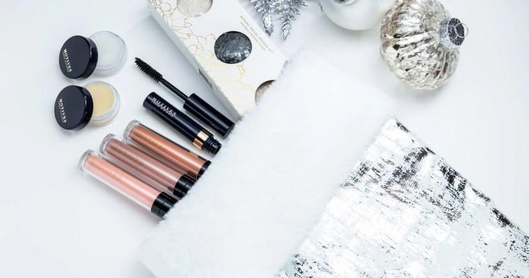 Beauty Stocking Stuffers For The Holiday Season