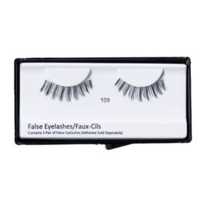 Motives False Lashes #109