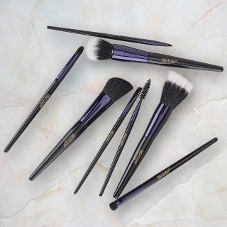 Motives Brushes
