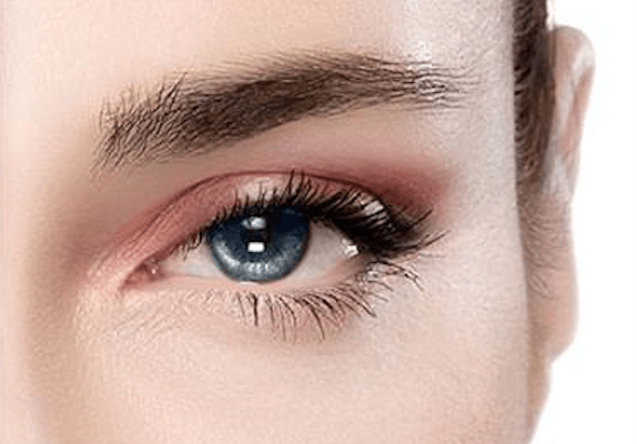 12 Eyeliner Hacks That Will Change Your Life