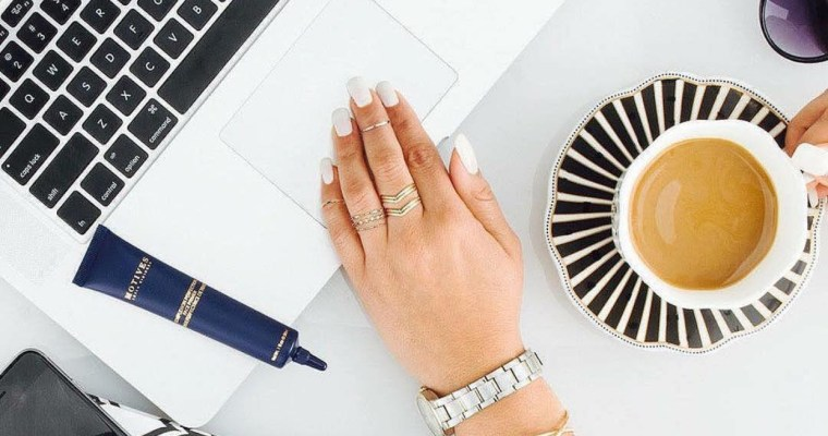 Turn Your Blog into a Money Making Platform: With SHOP.COM Affiliate