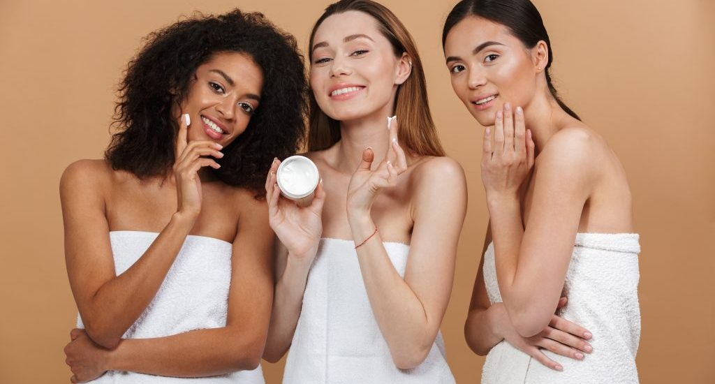 Steps to Help You Determine Your Skin Type
