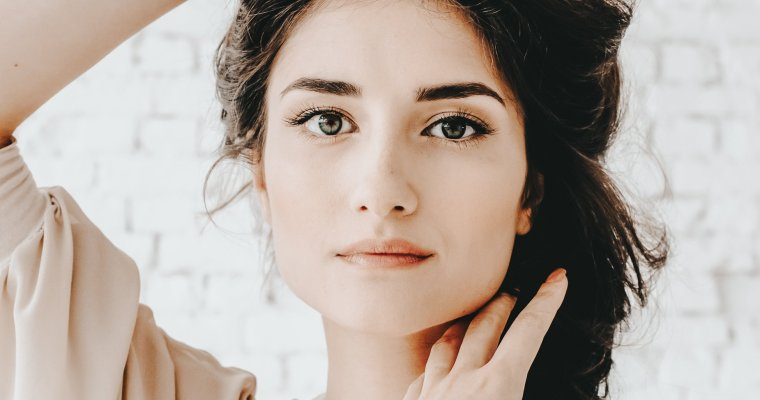 Retinoids and Their Skin Benefits