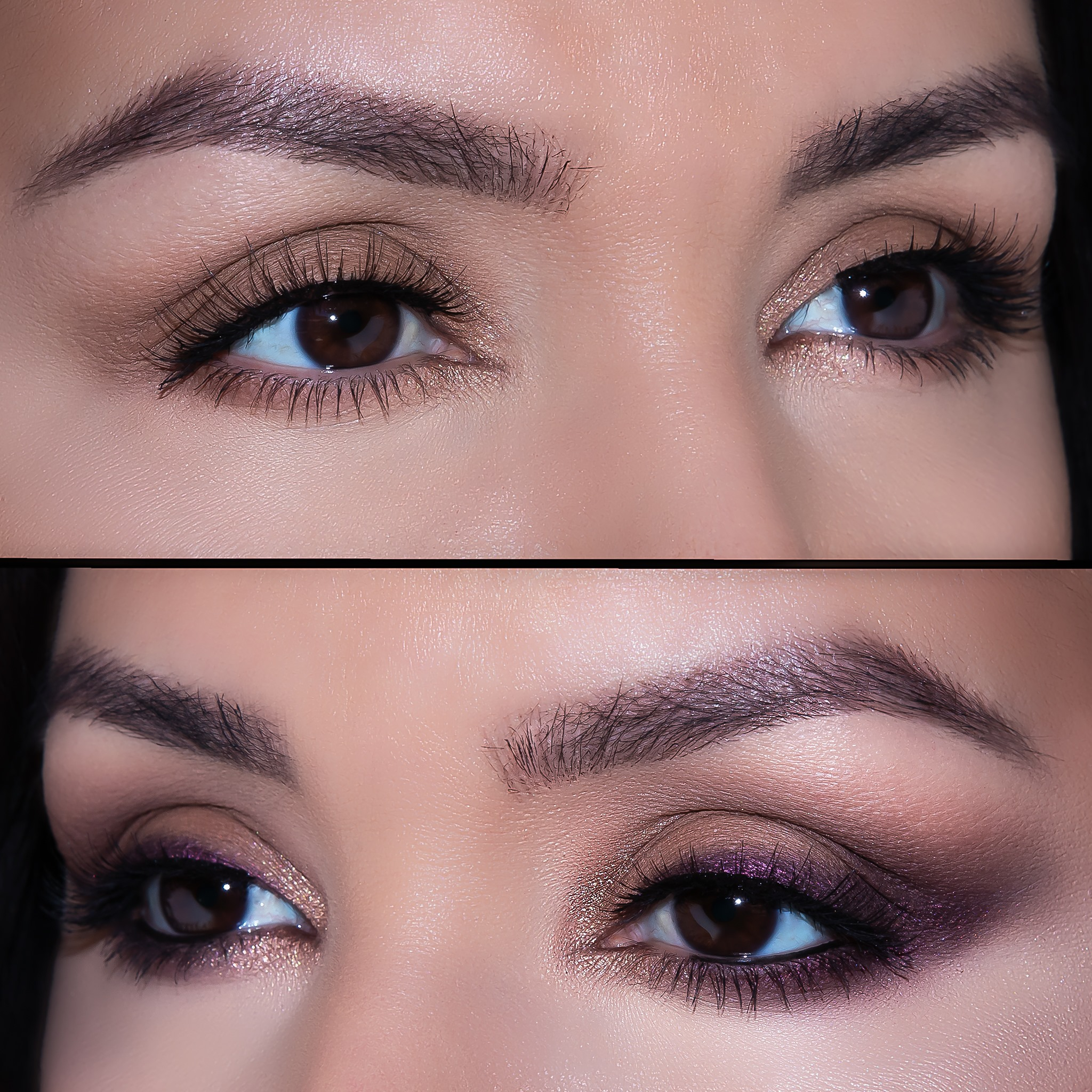Get The Look: The Motives Visionaire Collection