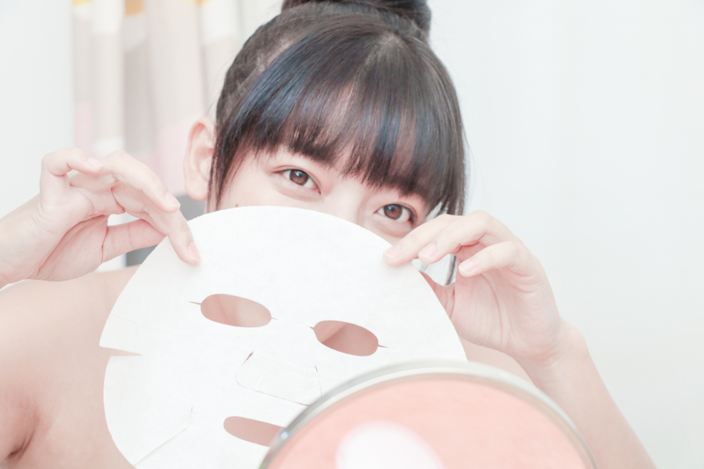 Sheet Masks or Clay Masks-Which is Best?
