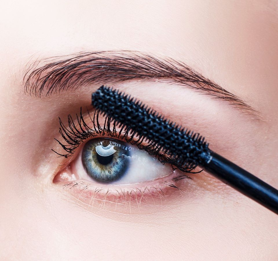 Everything You Need To Know About Mascara