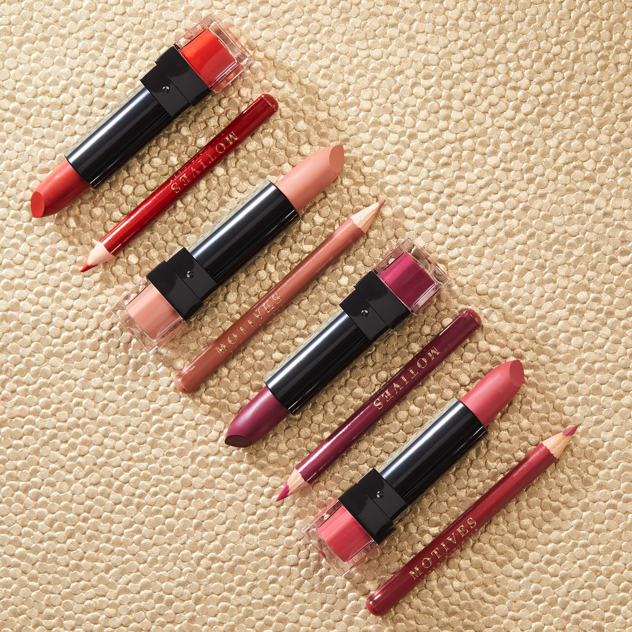 Lip Kits-Your Secret Weapon For Perfectly, Contoured, Matte Lips