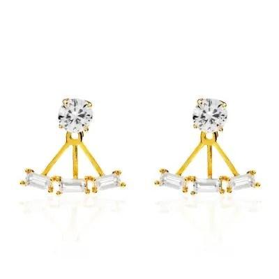 Alani Layered Jewelry
