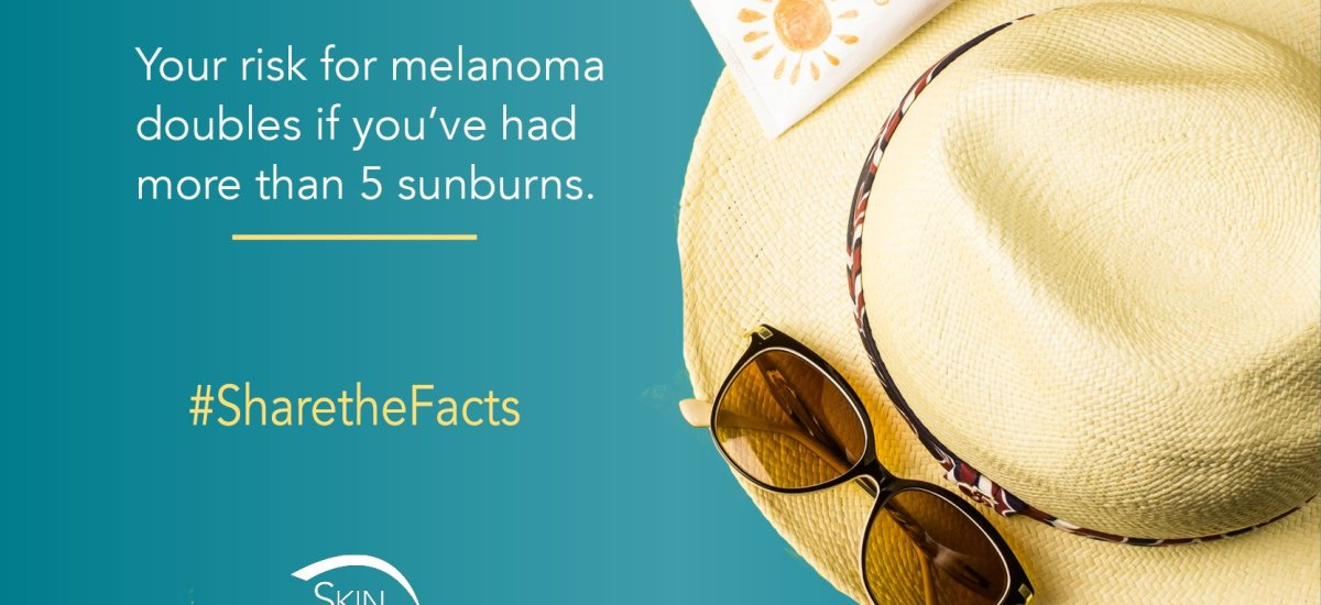 Skin Cancer Facts You Need To Know