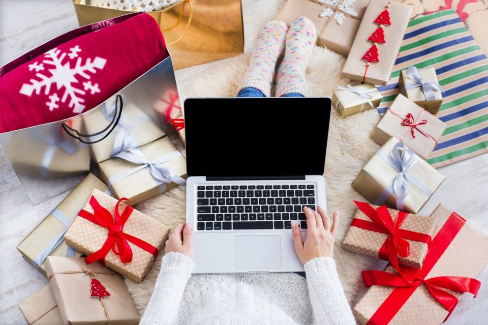 Ultimate Holiday Beauty Gift Guide 2020