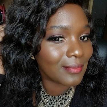 2021 makeup lip trends