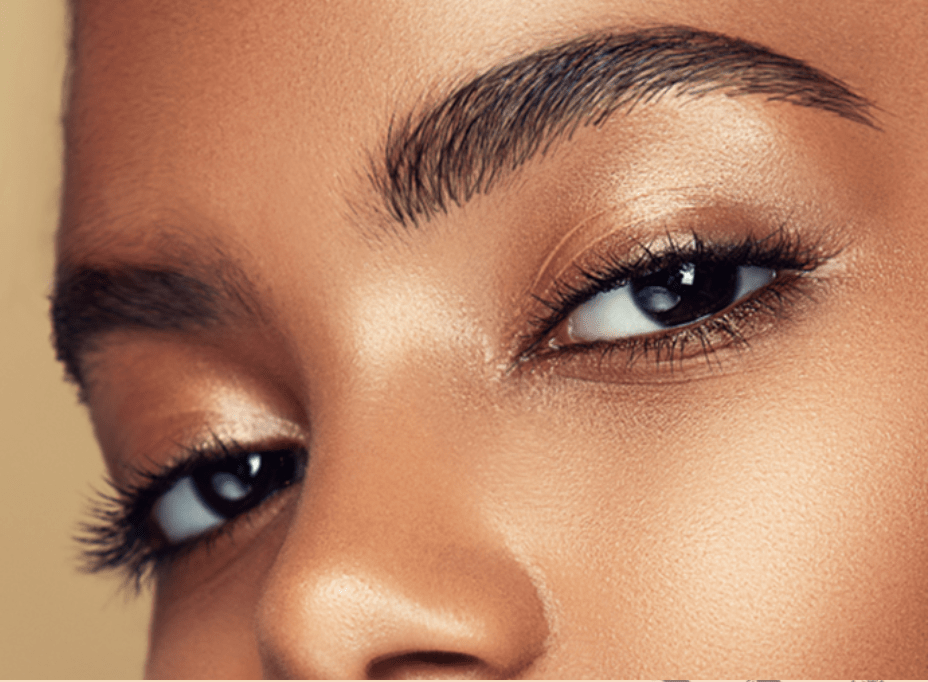 The Ultimate Brow Guide