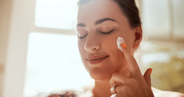 Solutions For Hyperpigmentation That Work