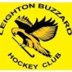 Leighton Buzzard Hockey Club
