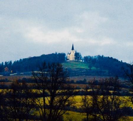 Short stories from Slovakia