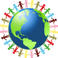 10 principles for world