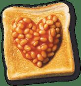 Wattie-s-Baked-Beans-in-Tomato-Sauce
