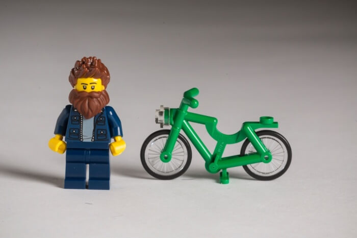 Hipster Lego | lego-hipster-1