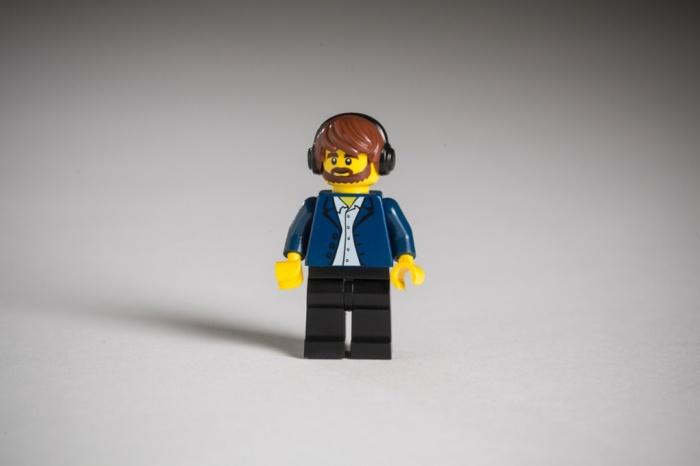 Hipster Lego | lego-hipster-4