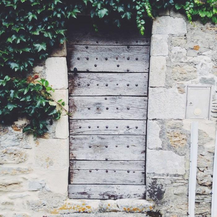 Laatste! Doordogne: deuren van Dordogne, deel 5/5 | doordogne-dordogne-47