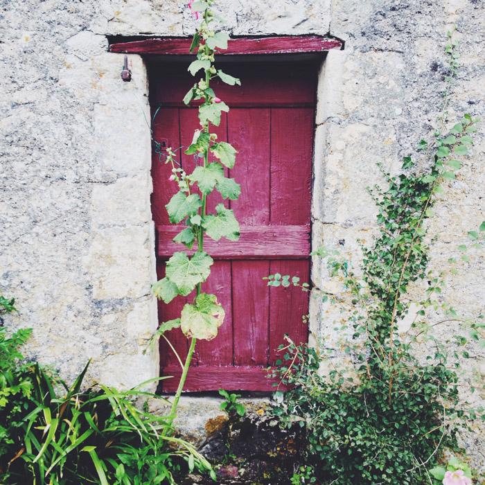 Laatste! Doordogne: deuren van Dordogne, deel 5/5 | doordogne-dordogne-49