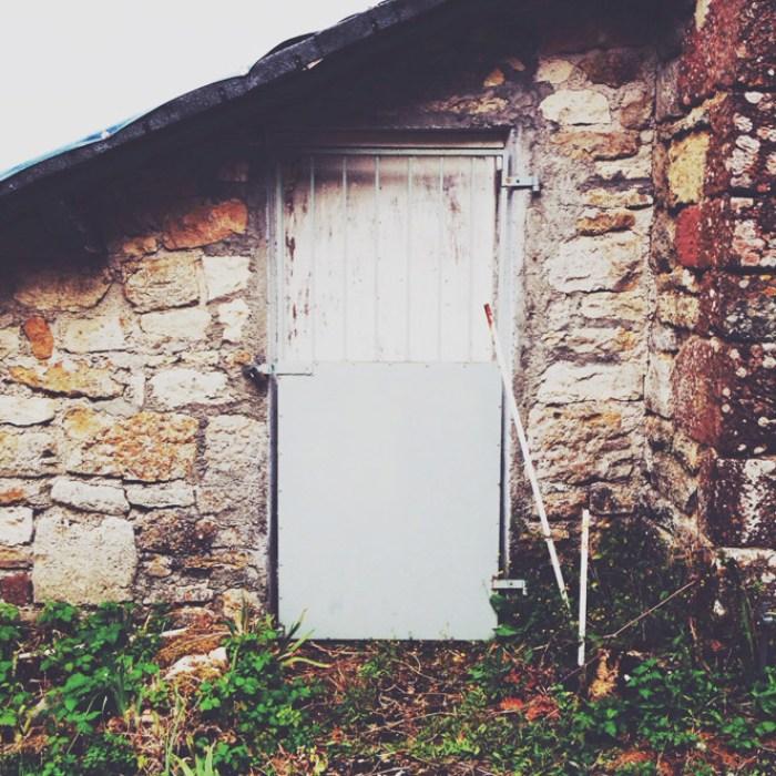 Laatste! Doordogne: deuren van Dordogne, deel 5/5 | doordogne-dordogne-50