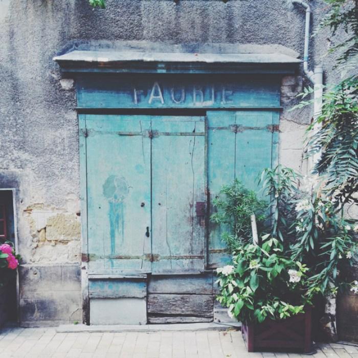 Laatste! Doordogne: deuren van Dordogne, deel 5/5 | doordogne-dordogne-51