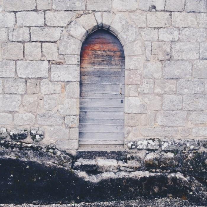 Laatste! Doordogne: deuren van Dordogne, deel 5/5 | doordogne-dordogne-52