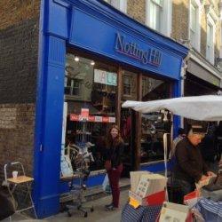 London: Vintage & Coffee | notting-hill-e1426435138891-300x300