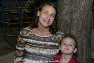 Lorena 3 Anos-112